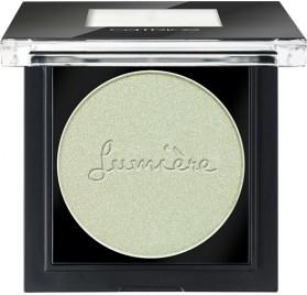 Стойкие тени для век Catrice Prêt-à-Lumière Longlasting Eyeshadow 070 Petit Green-ouille