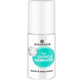 Гель для удаления кутикул Essence studio nails fast cuticle remover