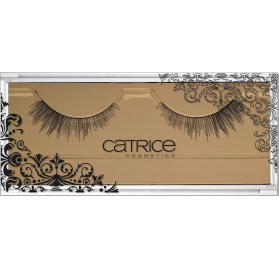 Накладные ресницы Catrice Lash Couture Smokey Eyes Volume Lashes