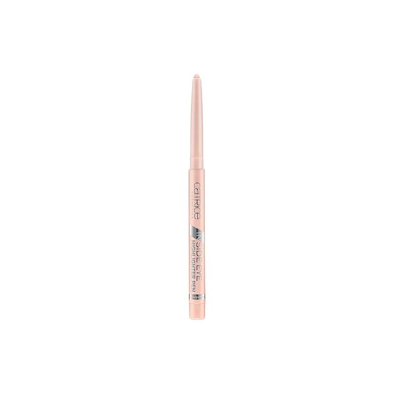 Карандаш-хайлайтер Catrice Inside Eye Highlighter Pen