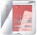 Контурирующие румяна Catrice Light And Shadow Contouring Blush
