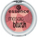 Румяна для лица Essence mosaic blush