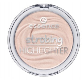 Хайлайтер для стробинга essence strobing highlighter