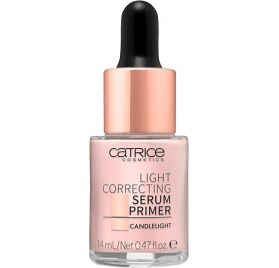 Catrice The Light Correcting Serum Primer