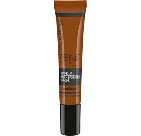 Catrice Prime And Fine Make Up Transformer Drops Darkening