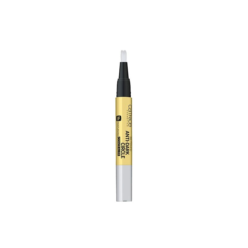 Консилер Catrice Re-Touch Anti-Dark Circle Concealer