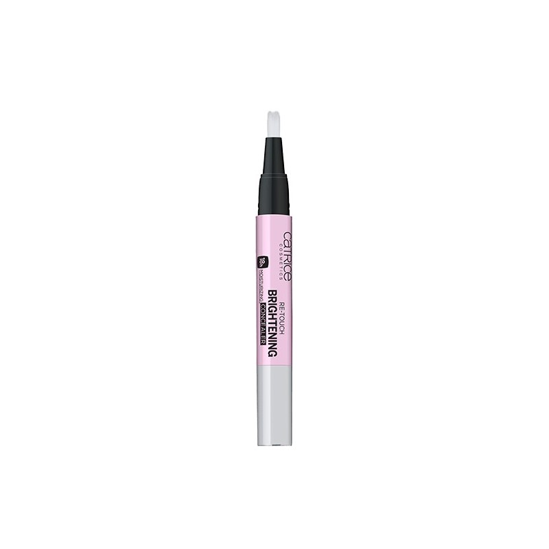 Консилер Catrice Re-Touch Brightening Concealer
