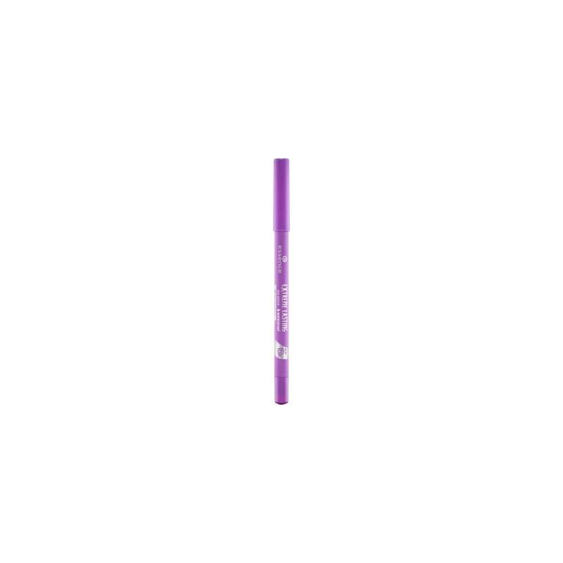 Стойкий карандаш для глаз Essence extreme lasting eye pencil