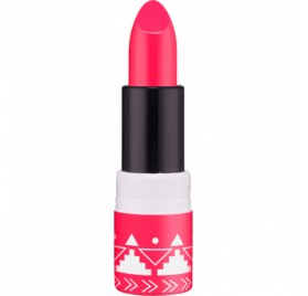 Помада для губ Essence Life Is A Festival Lipstick