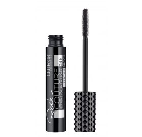 Тушь для ресниц Rock Couture Extreme Volume Mascara Lifestyleproof 24H