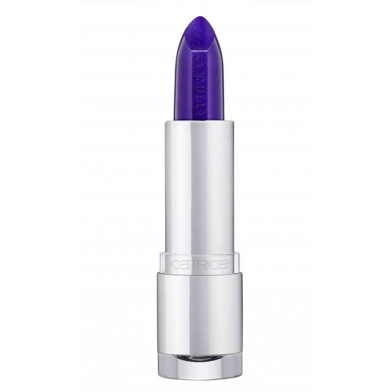 Губная помада Catrice Prisma Chrome Lipstick