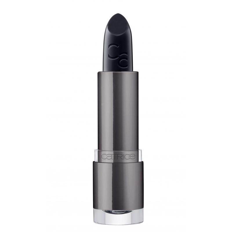 Оттеночный бальзам для губ Catrice Ultimate Dark Lip Glow