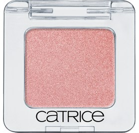 Тени для век Catrice Absolute Eye Colour Mono