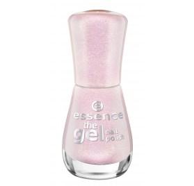 Новые оттенки! Лак для ногтей Essence the gel nail polish