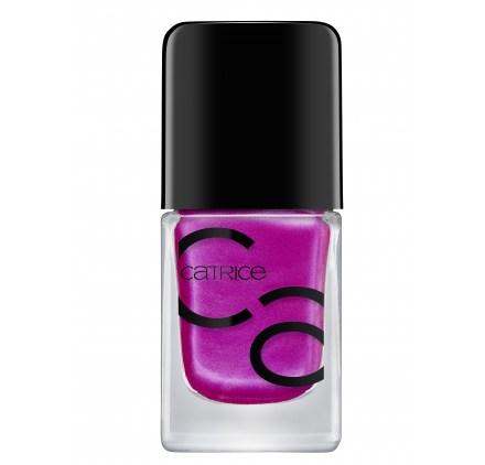 Лак для ногтей Catrice ICONails
