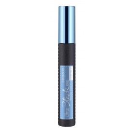 Тушь для ресниц Catrice The Little Black One Volume Mascara Waterproof