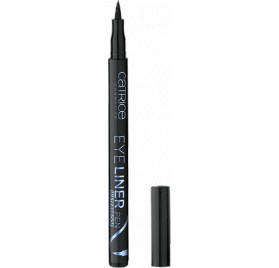 Подводка для глаз Catrice Eye Liner Pen waterproof