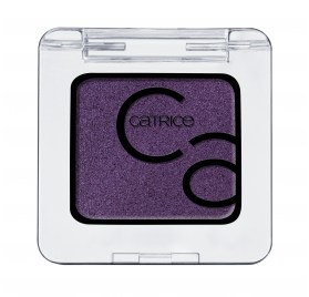 Тени для век Catrice Art Couleurs Eyeshadow