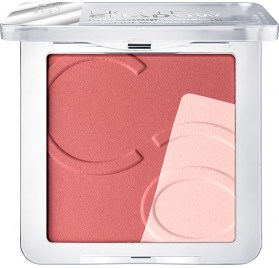 Контурирующие румяна Catrice Light And Shadow Contouring Blush 030 ROSE PROPOSE