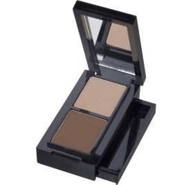 Набор для макияжа бровей Catrice Eye Brow Set