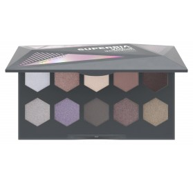 Палетка теней для век Catrice Superbia Vol. 2 Frosted Taupe Eyeshadow Edition