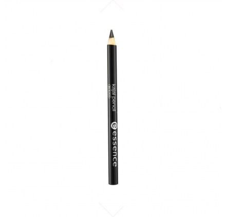 Карандаш для глаз контурный Essence kajal pencil