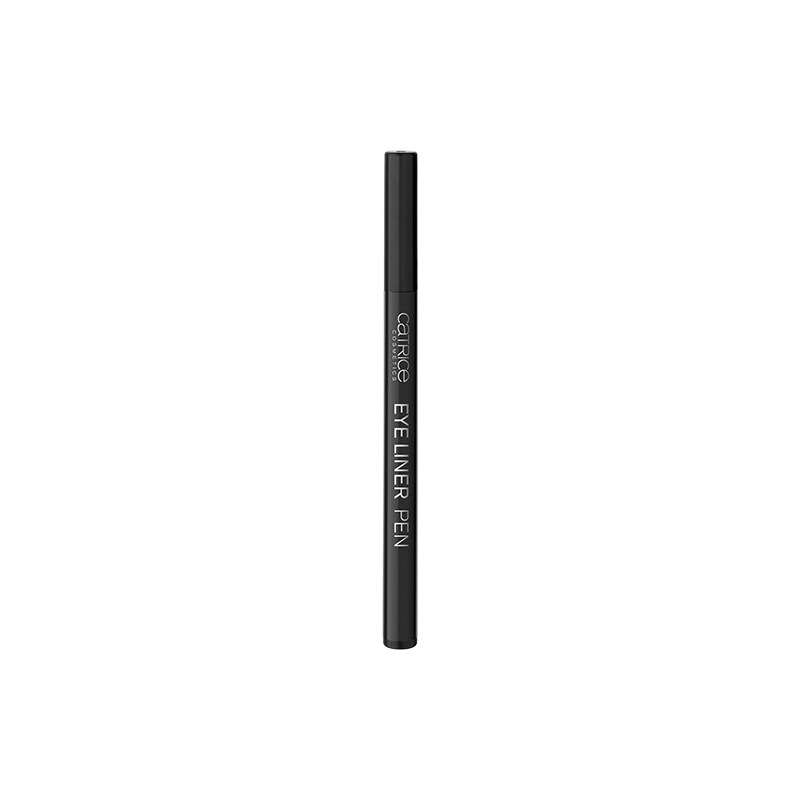 Подводка для глаз Catrice Eye Liner Pen