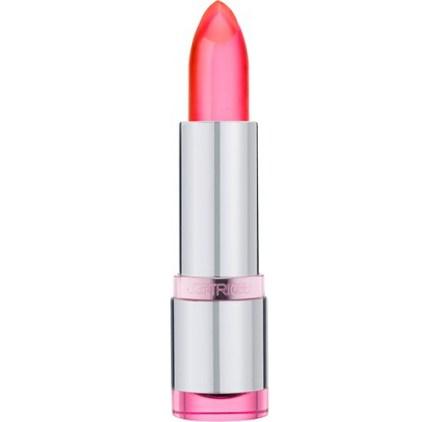 Бальзам для губ Catrice Ultimate Lip Glow – Lip Colour Intensifier