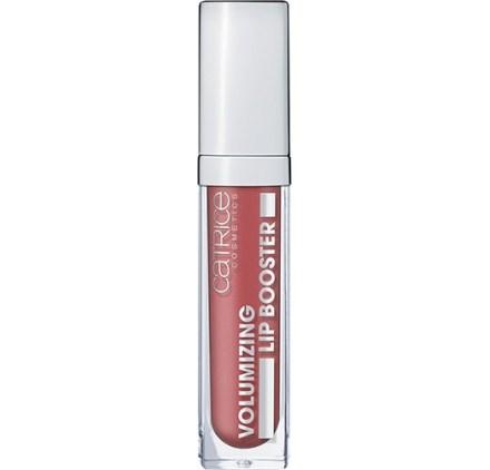 Объемный блеск для губ Catrice Volumizing Lip Booster