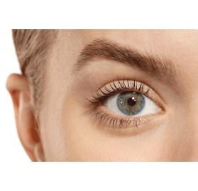 Палетка контурирующих средств для глаз и бровей Catrice Eye & Brow Contouring Palette