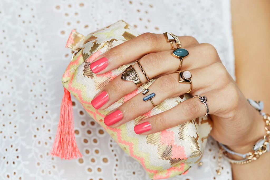 18-LIFE-IS-A-FESTIVAL-nail-1009-1-1024x6