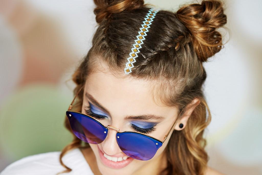 24-LIFE-IS-A-FESTIVAL-hair-1199-1024x683